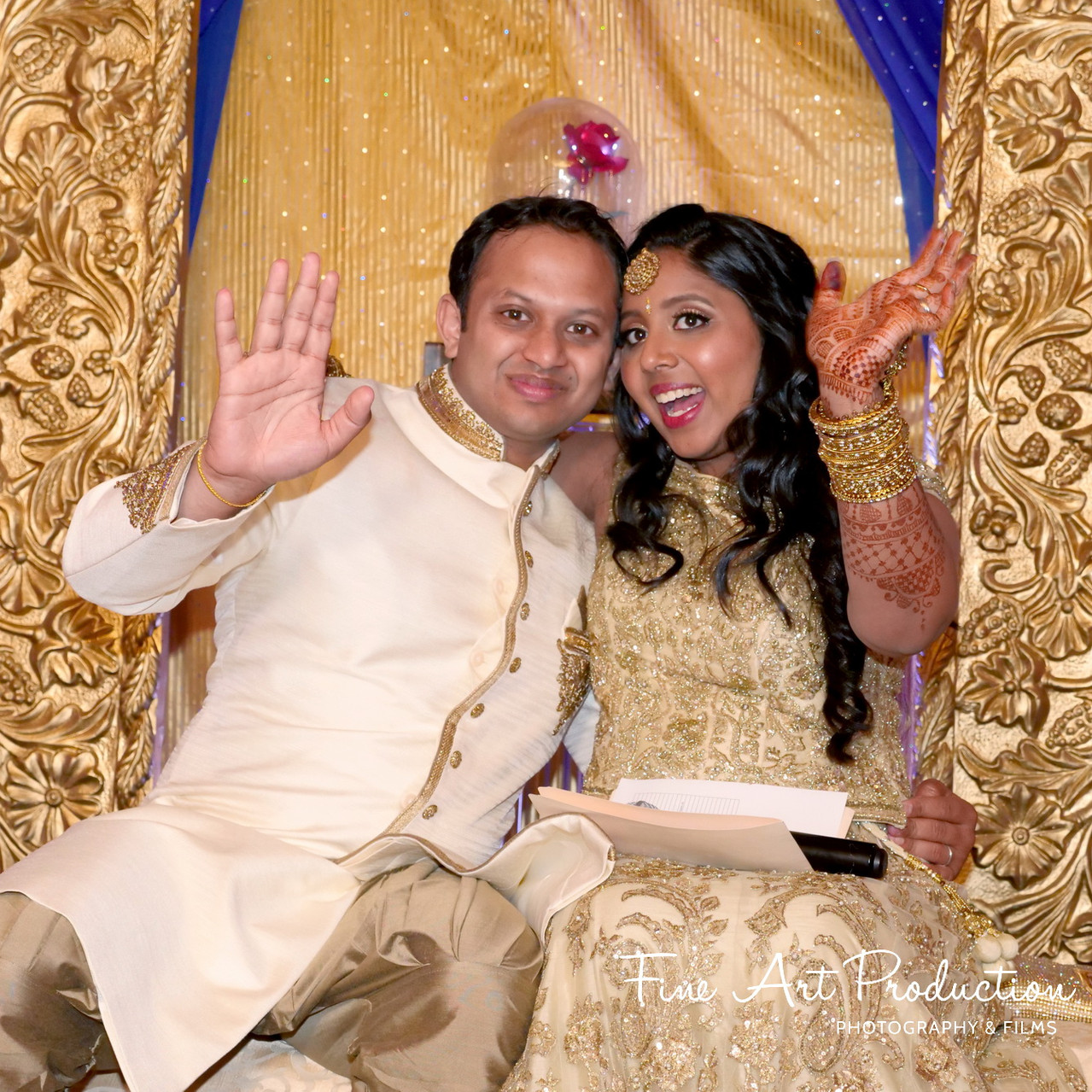 The- Skylands-Indian-Wedding-Reception-Photography-Fine-Art-Production-Amish-Thakkar_62