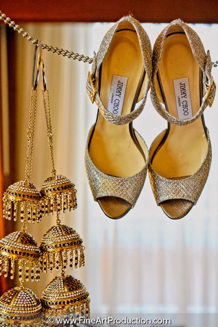 jimmy-choo-bridal-shoes-indian-wedding_0