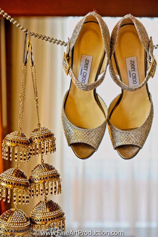 jimmy-choo-bridal-shoes-indian-wedding_0