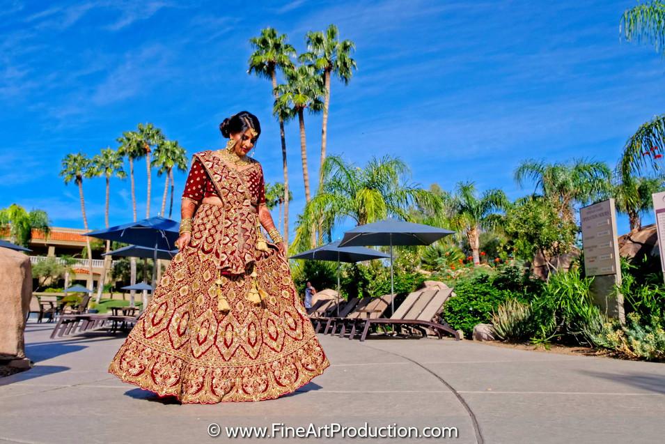 destination-indian-wedding-photographer-price