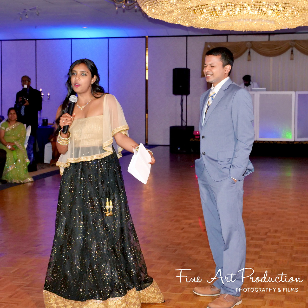 The- Skylands-Indian-Wedding-Reception-Photography-Fine-Art-Production-Amish-Thakkar_35