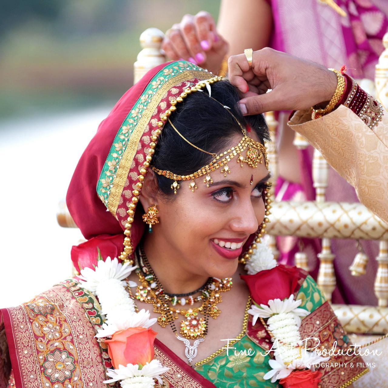 Hyatt-Regency-Grand-Cypress-Indian-Wedding-Photography-Fine-Art-Production-Amish-Thakkar_67