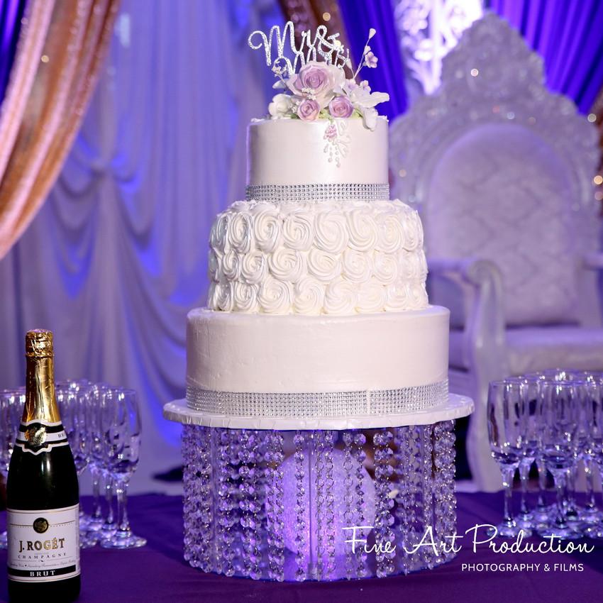 Indian-Wedding-Reception-Deewan-Fine-Art-Production_14