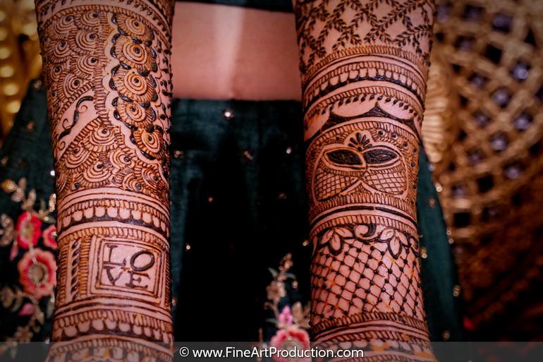 modern-henna-tatoo_02.jpg