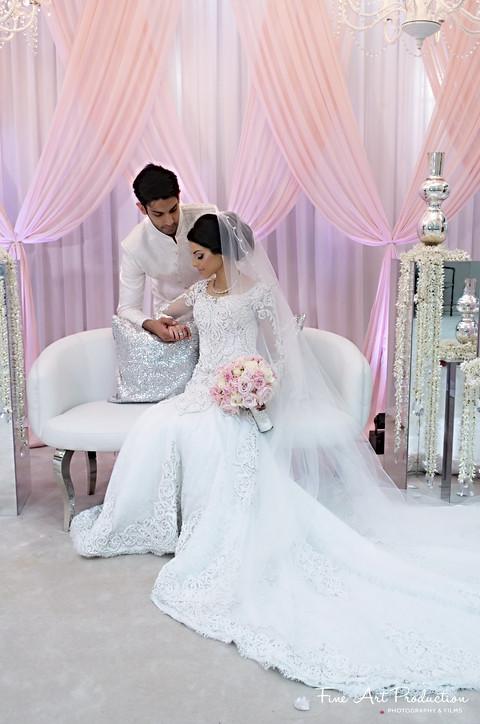 khoja-muslim-wedding-photographer-fine-a