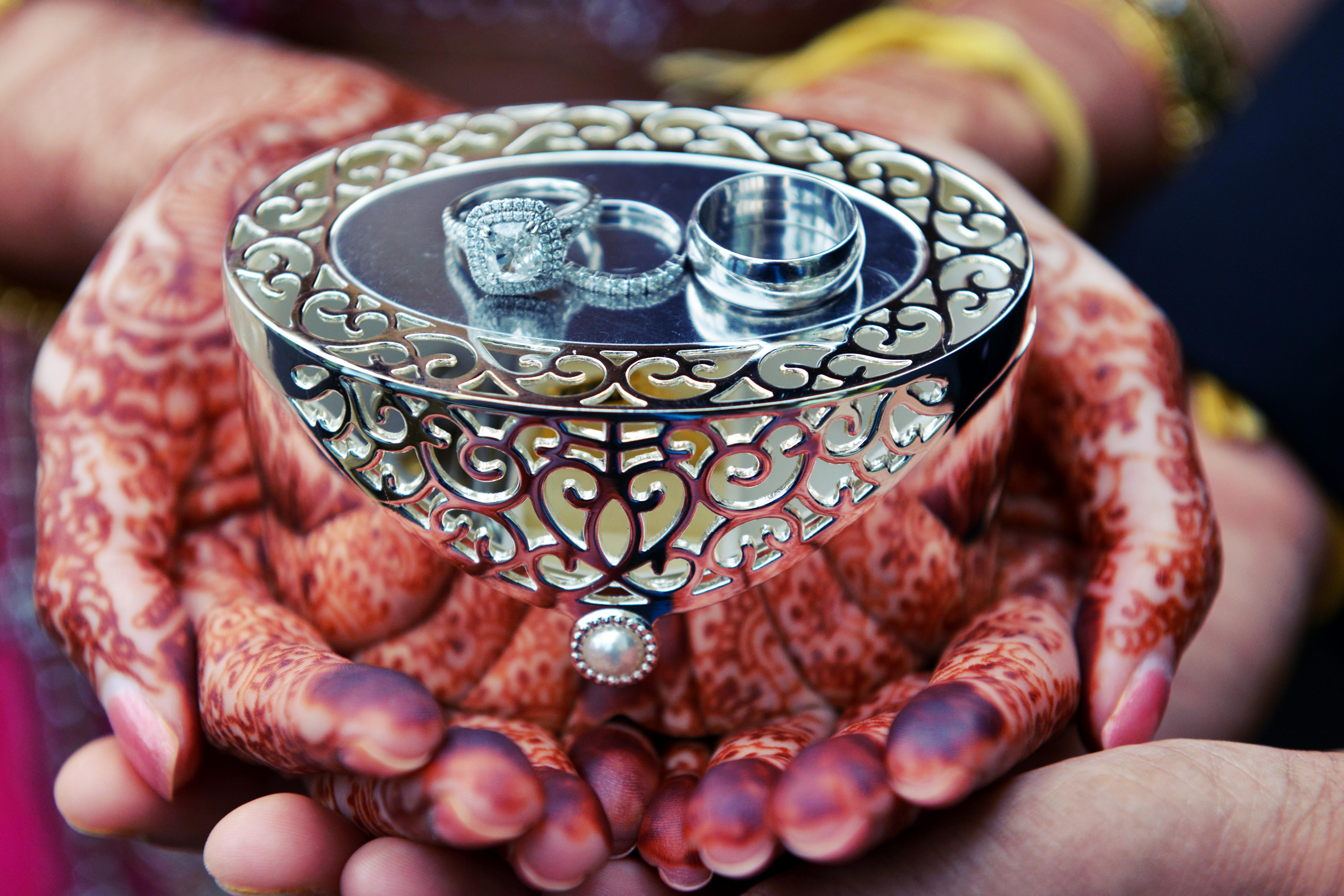Indian Wedding Photography_CNR_0331 copy_