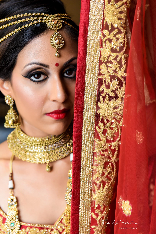 india-wedding-photographer-fine-art-production-chirali-amish-thakkar_0019