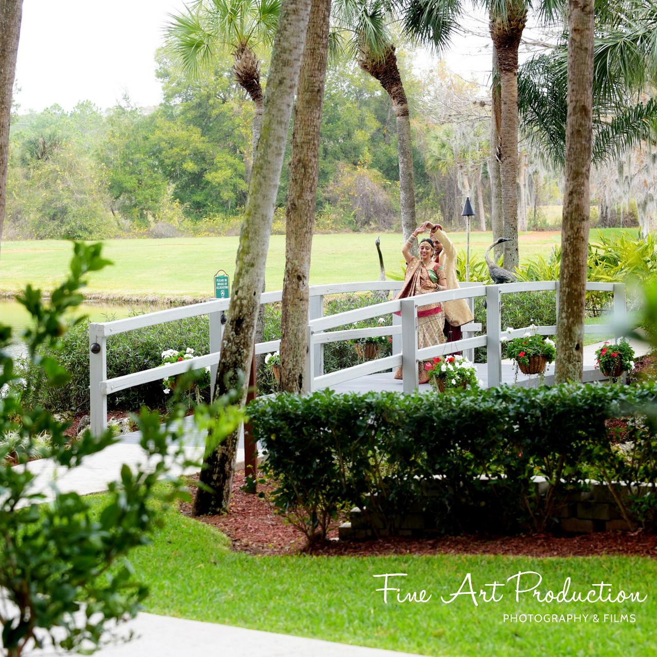Hyatt-Regency-Grand-Cypress-Indian-Wedding-Photography-Fine-Art-Production-Amish-Thakkar_20