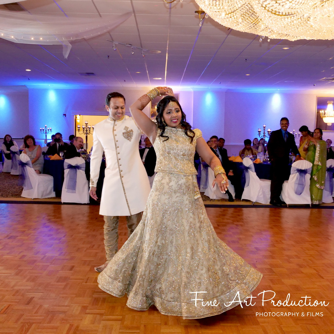 The- Skylands-Indian-Wedding-Reception-Photography-Fine-Art-Production-Amish-Thakkar_30