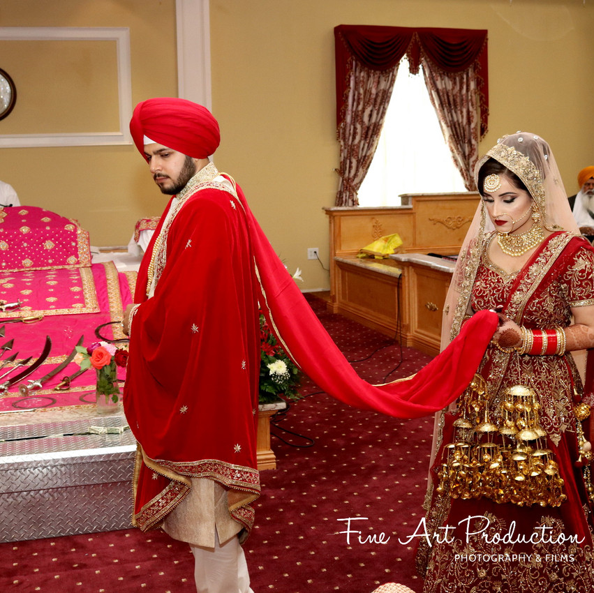 Indian-Wedding-Sangeet-Dashmesh-Darbar-Gurudwara-Fine-Art-Production_44