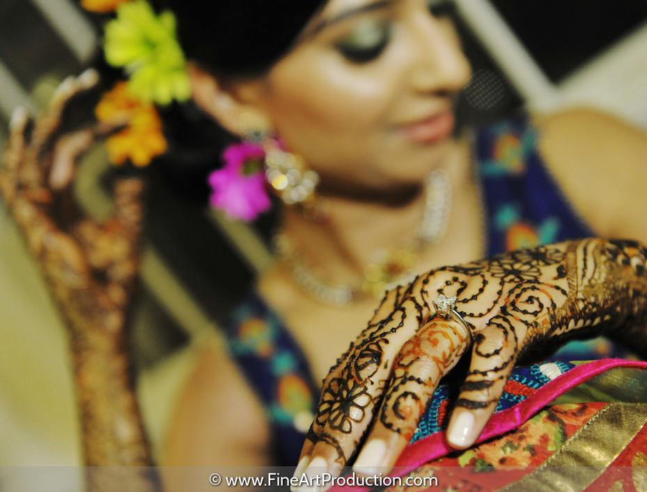 bridal-henna-01.jpg