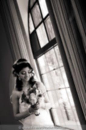 malyalee-christian-wedding-tradition_14.