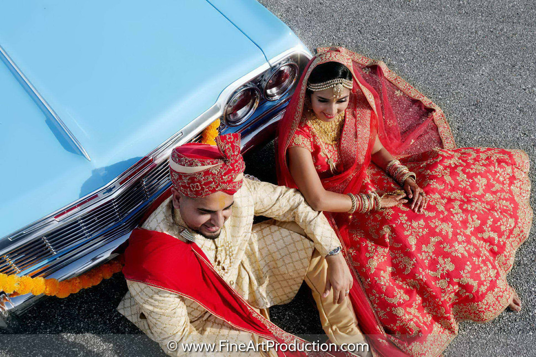 candid-photography-for-wedding