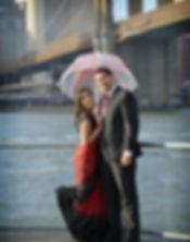 wedding planner new york, luxury wedding planner, wedding and event planner in USA, Indian wedding planner