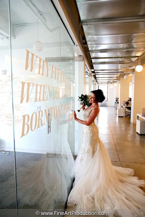 indian-wedding-photography-fine-art-production