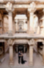 adalaj-vav-pre-wedding-photoshoot_6.jpg