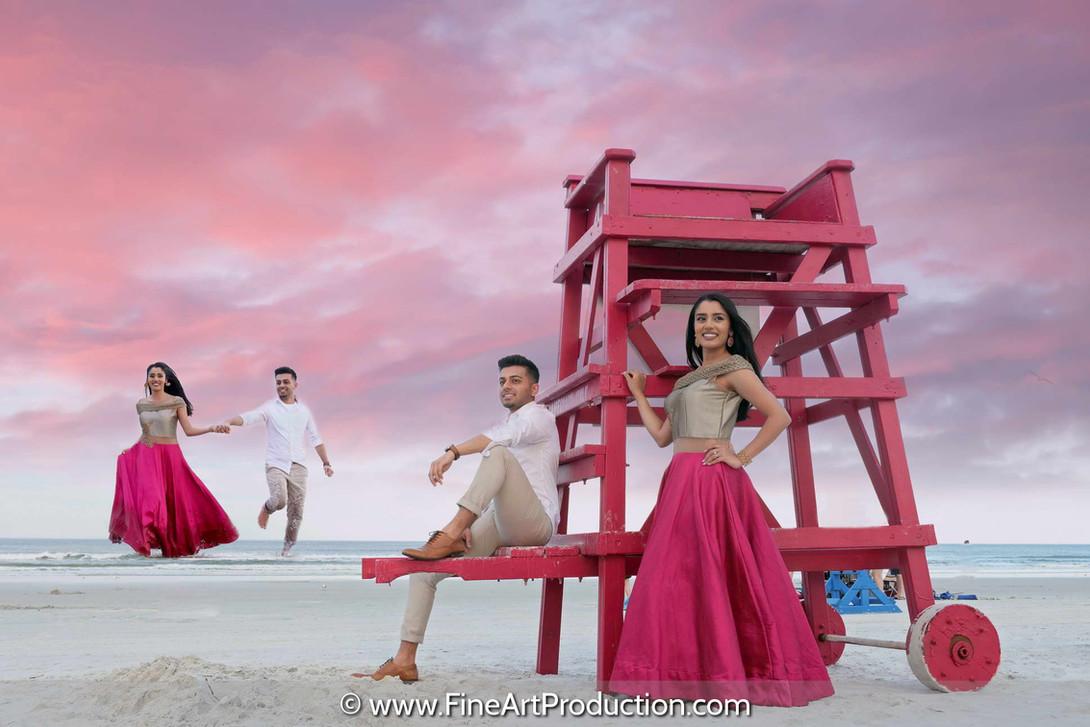 Orlando-indian-wedding-photographer
