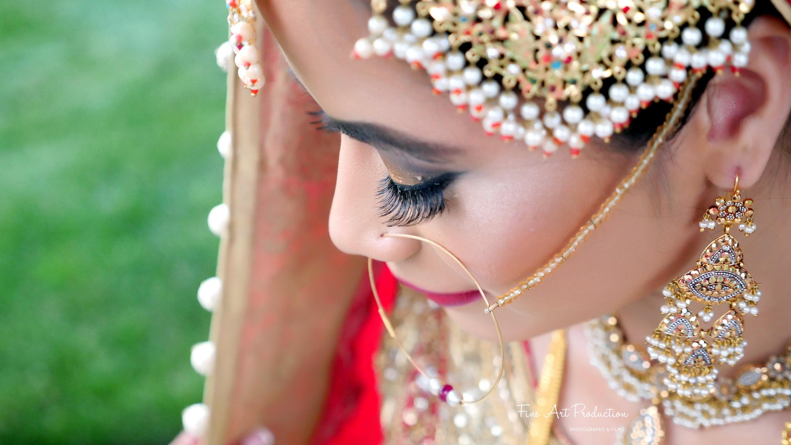 india-wedding-photographer-fine-art-production-chirali-amish-thakkar_0074