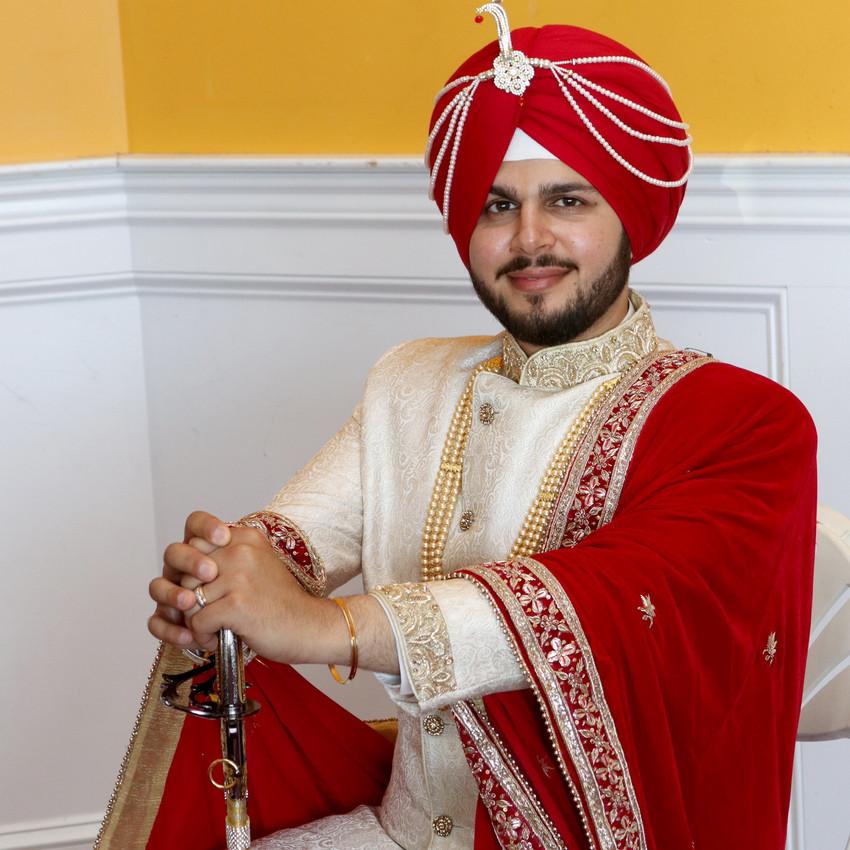 Indian-Wedding-Sangeet-Dashmesh-Darbar-Gurudwara-Fine-Art-Production_29