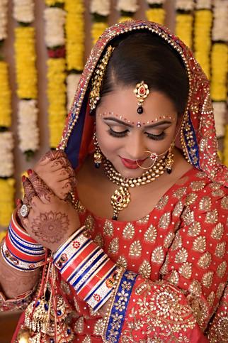 Indian Wedding Photography_HJWMCAM1_0164