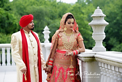 The-Palace-At-Somerset-Park-Indian-Weddi