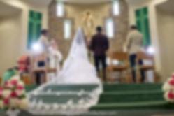 malyalee-christian-wedding-tradition_09.