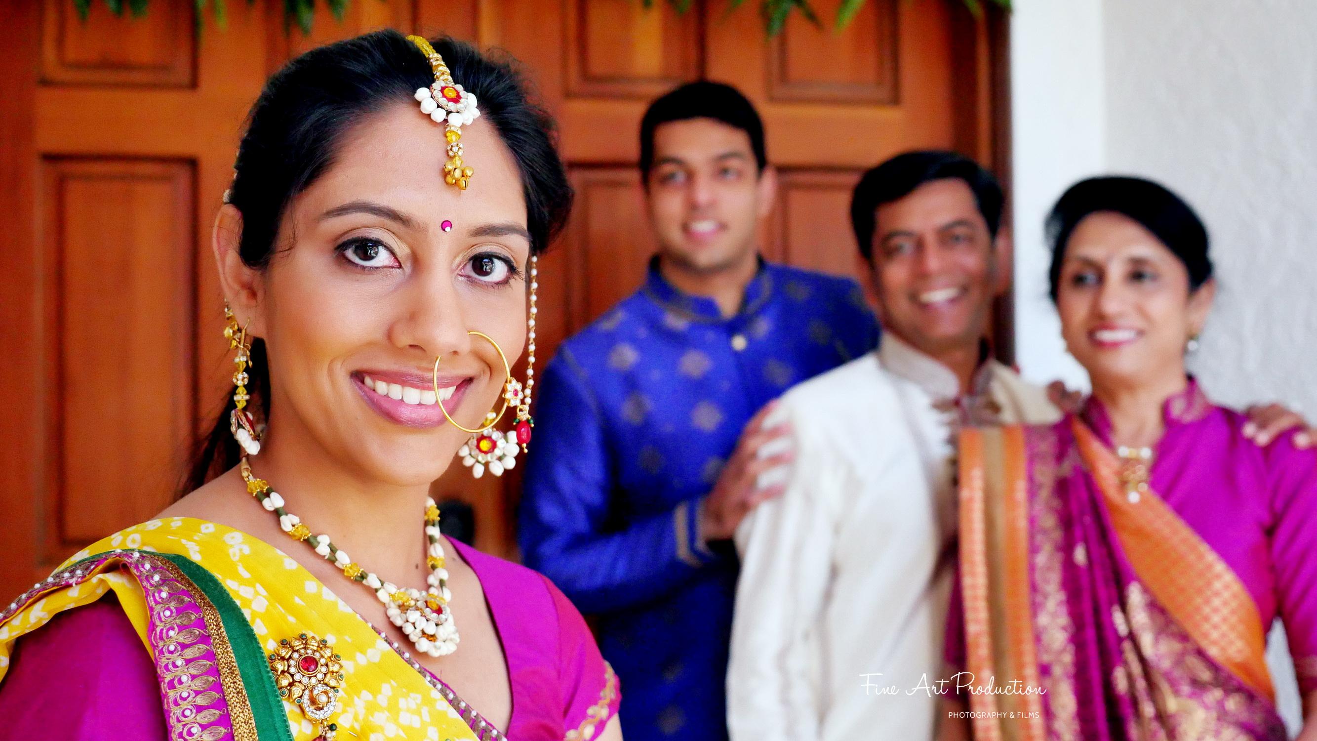 india-wedding-photographer-fine-art-production-chirali-amish-thakkar_0148