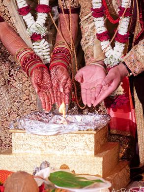 sheraton-orlando-north-indian-wedding_09