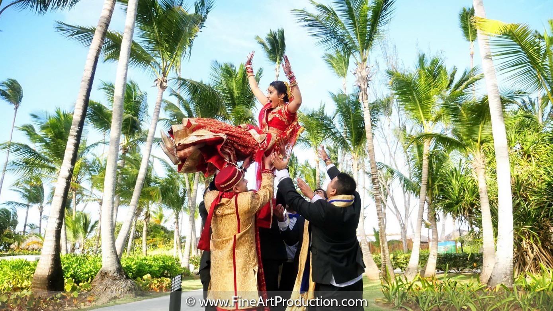 popular-destination-indian-wedding-locations