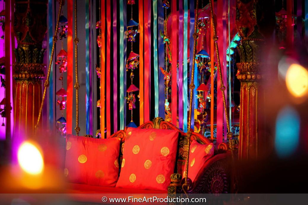 miami-destination-indian-wedding-photography-f