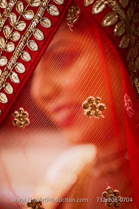 designer indian wedding dresses_10.JPG