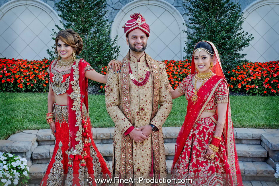 indian-wedding-family-portraits-fine-arts