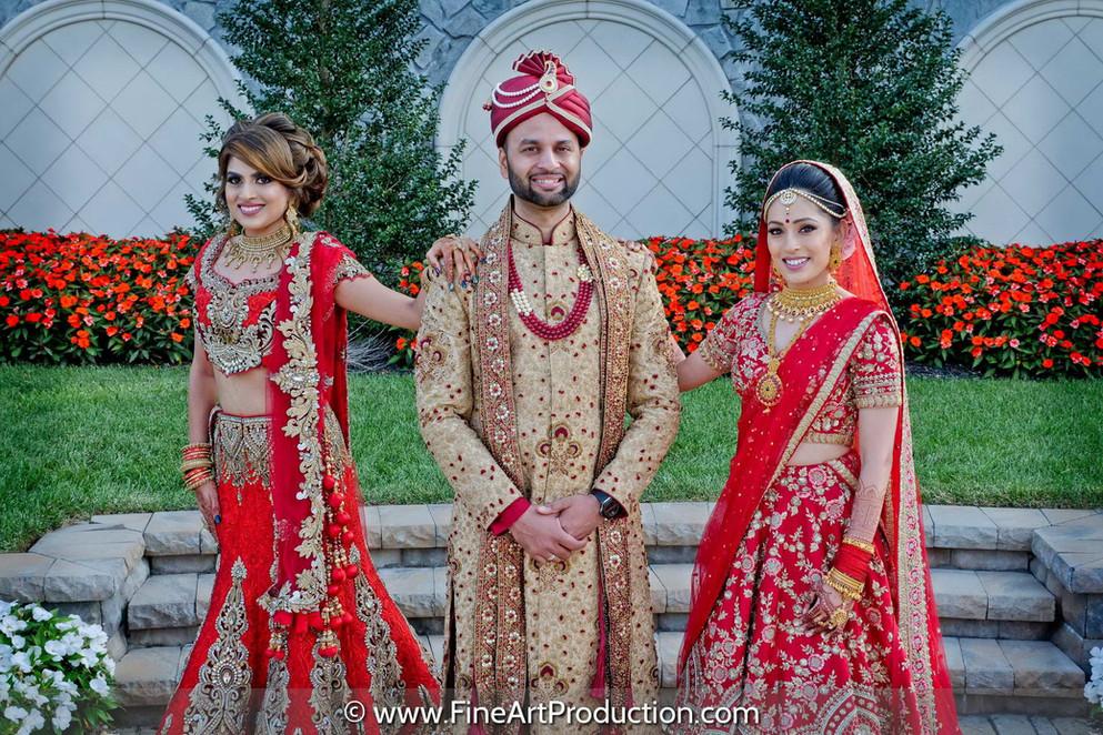 indian-wedding-family-portraits-fine-arts