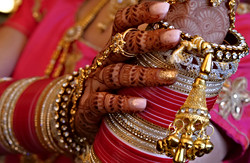 SIKH-WEDDING-PHOTOGRAPHY_PAMI0789.JPG_.J