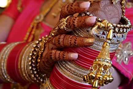 SIKH-WEDDING-PHOTOGRAPHY_PAMI0789.JPG_.J