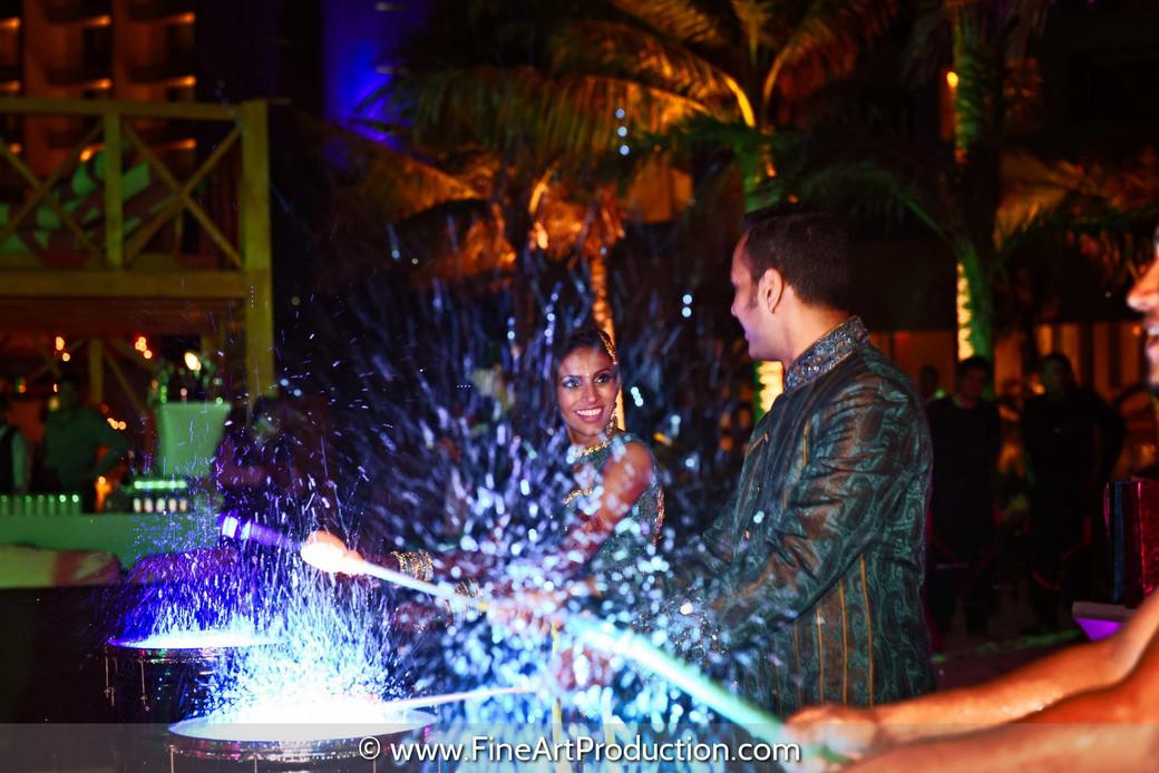 cancun-mexico-destination-indian-wedding-photography