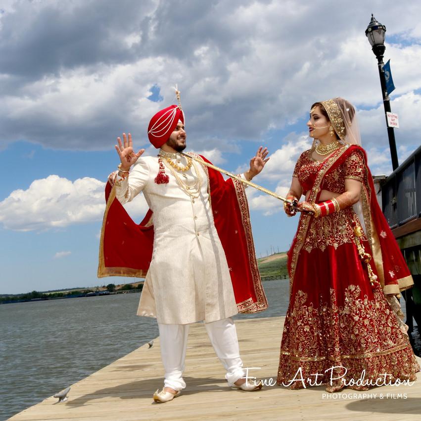 Indian-Wedding-Sangeet-Dashmesh-Darbar-Gurudwara-Fine-Art-Production_57
