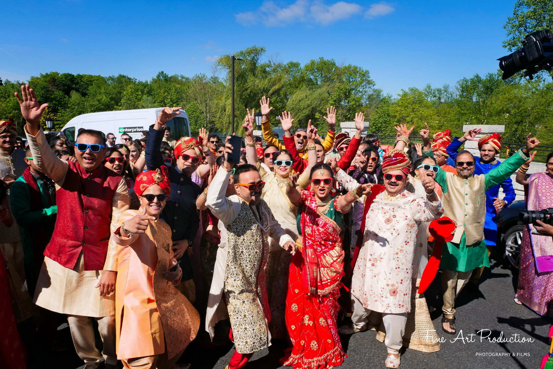 drone-baarat-wedding-photographer _014.jpg