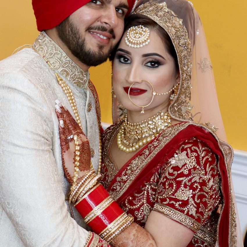 Indian-Wedding-Sangeet-Dashmesh-Darbar-Gurudwara-Fine-Art-Production_33