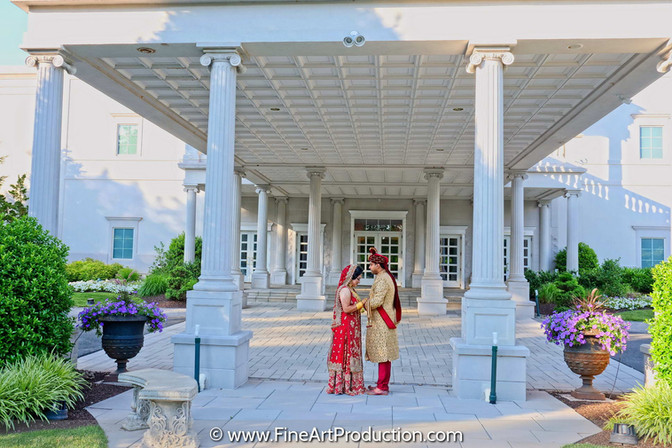 palace-at-somerset-park-indian-wedding