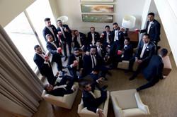 indian wedding reception photography_0142