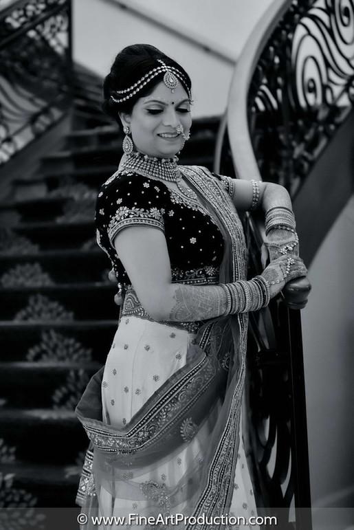 marigold-somerset-indian-wedding