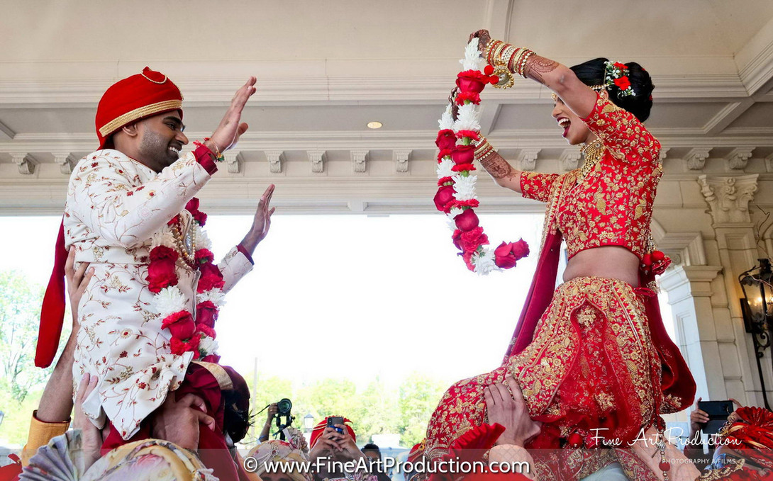 the-legacy-castle-indian-wedding