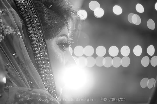 candid-photojournalistic-wedding-photogr