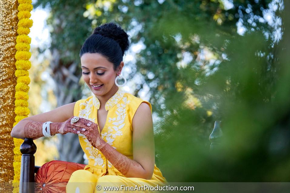 indian-wedding-pithi-ceremony_06.jpg