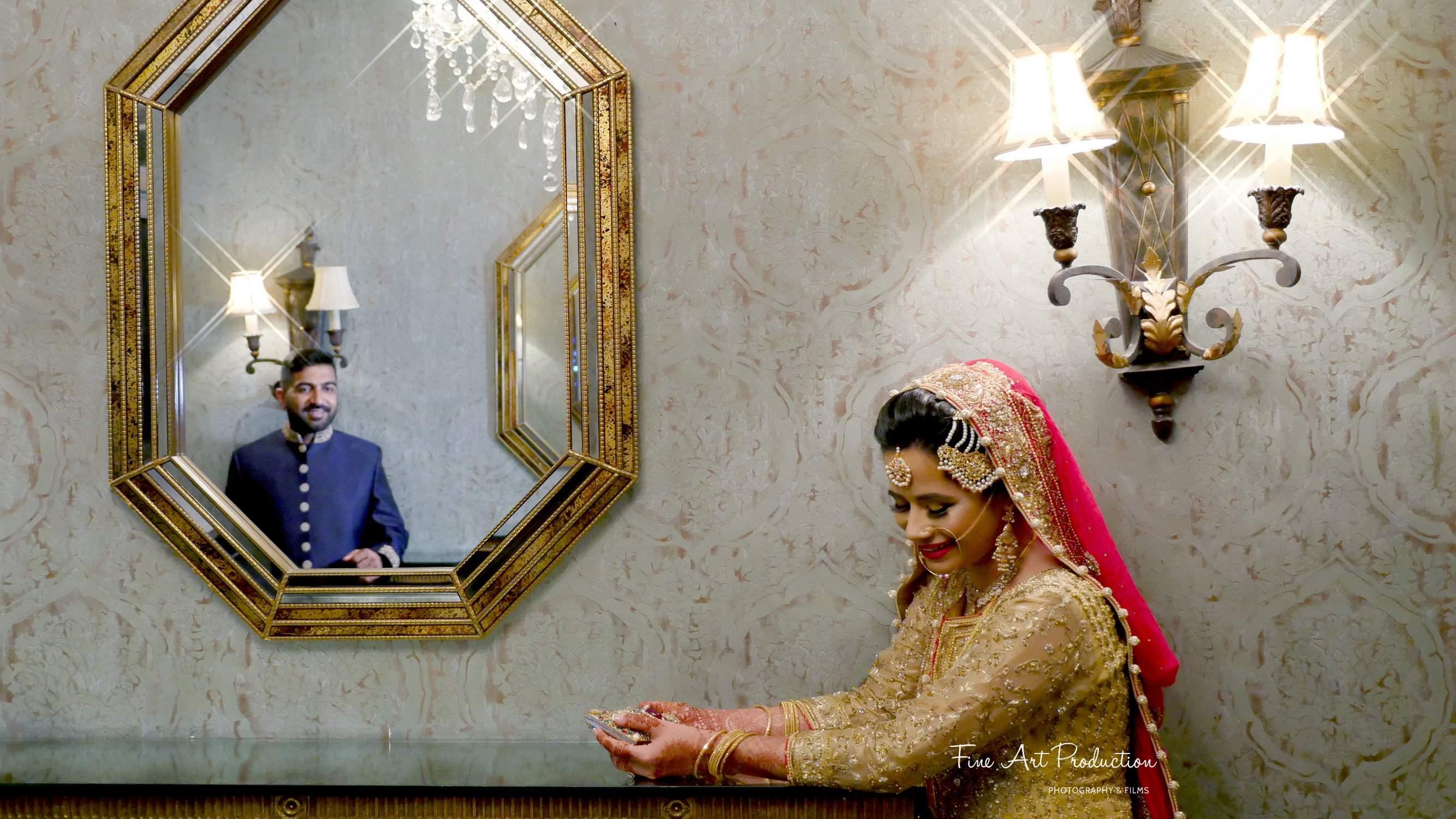 india-wedding-photographer-fine-art-production-chirali-amish-thakkar_0076