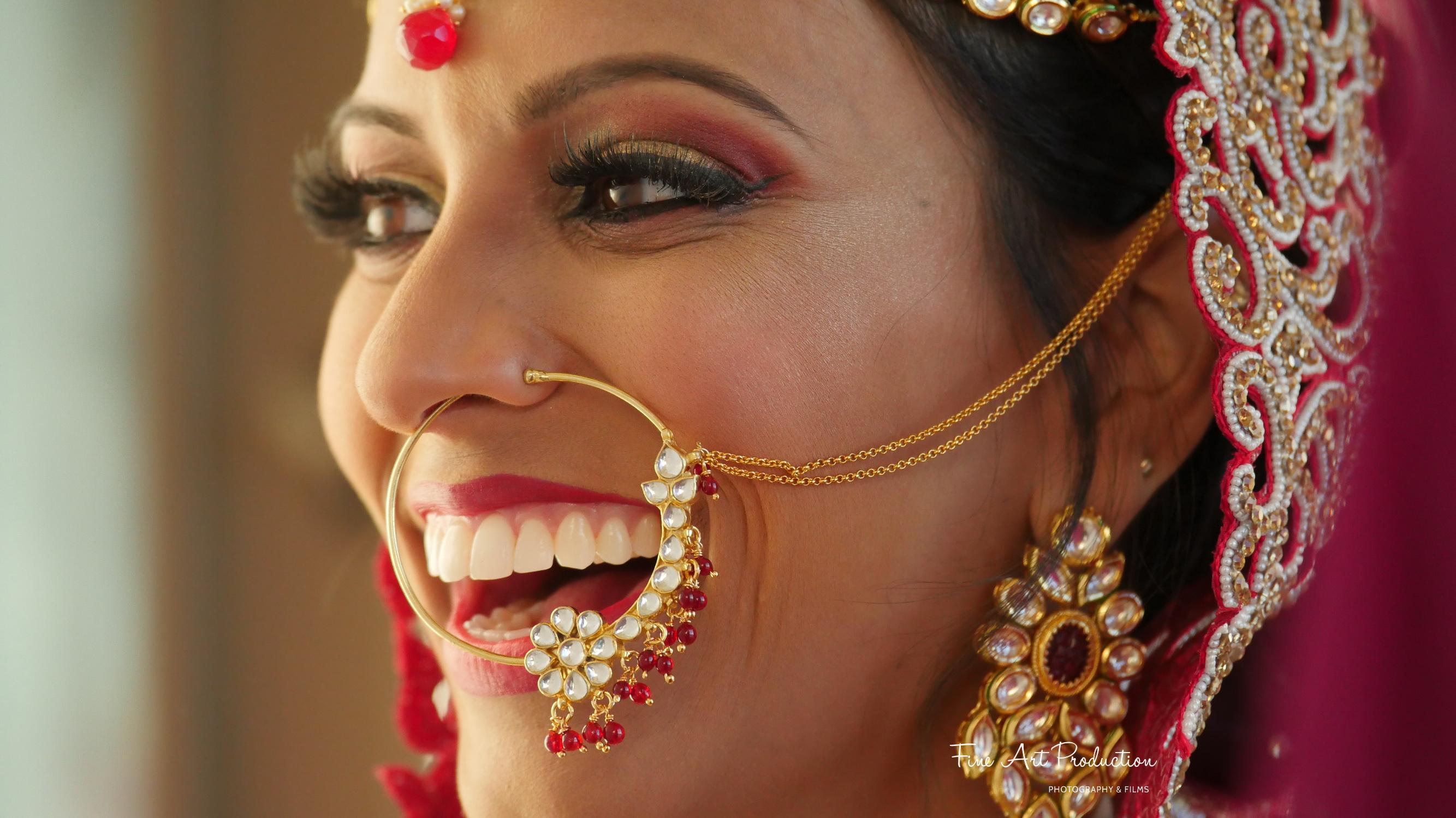 india-wedding-photographer-fine-art-production-chirali-amish-thakkar_0134