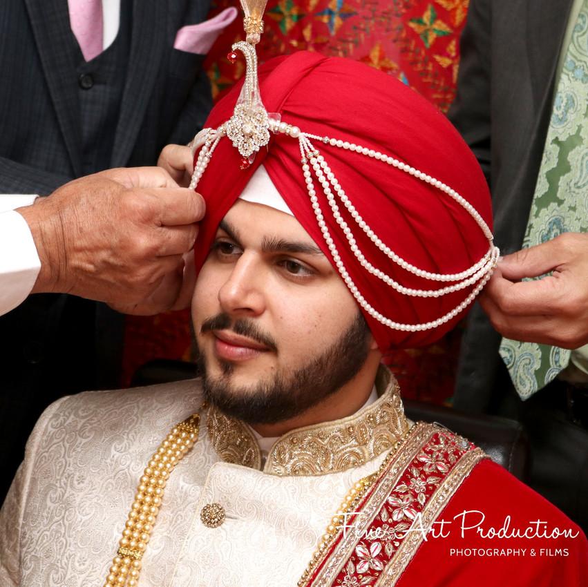 Indian-Wedding-Sangeet-Dashmesh-Darbar-Gurudwara-Fine-Art-Production_04