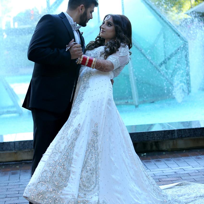 Indian-Wedding-Reception-Deewan-Fine-Art-Production_06