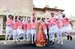 india-wedding-photographer-fine-art-production-chirali-amish-thakkar_0071